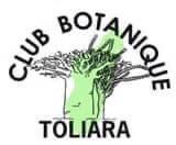 Classe verte pour Les Enfants de Salary Bay avec le club botanique de Tulear